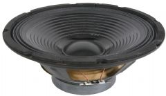 10 Inch Replacement Speaker Driver (8 Ohms 100w RMS)